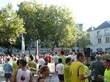 APRES L'ARRIVE DES 10 KM DE TOURS p1110001ipodphoto