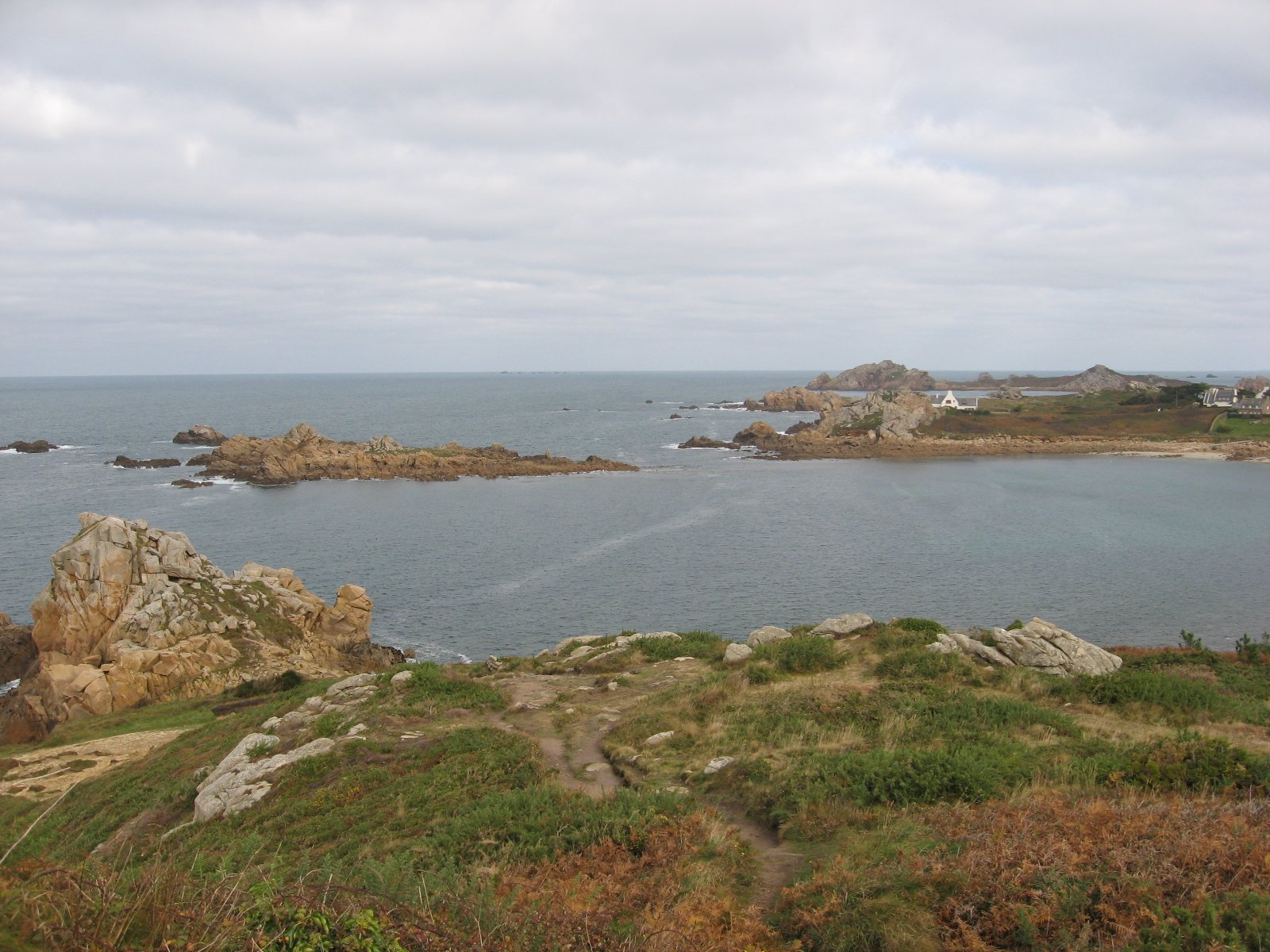 B-FINISTERE