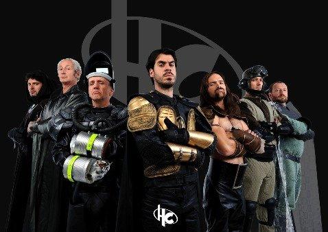 hero20corp.jpg