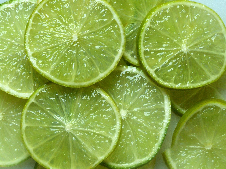 citronsvert.jpg