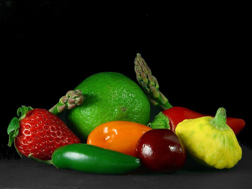 fruit2bg020203.jpg