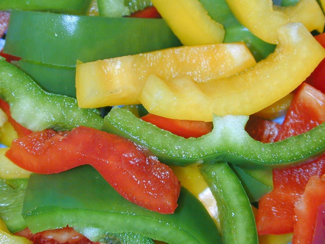 peppers067650.jpg